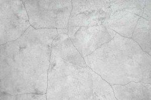 beton retak rambut -gentadipa