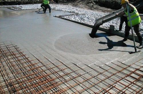 beton retak-gentadipa